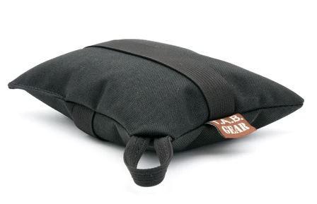 TG-BAG-BLACK