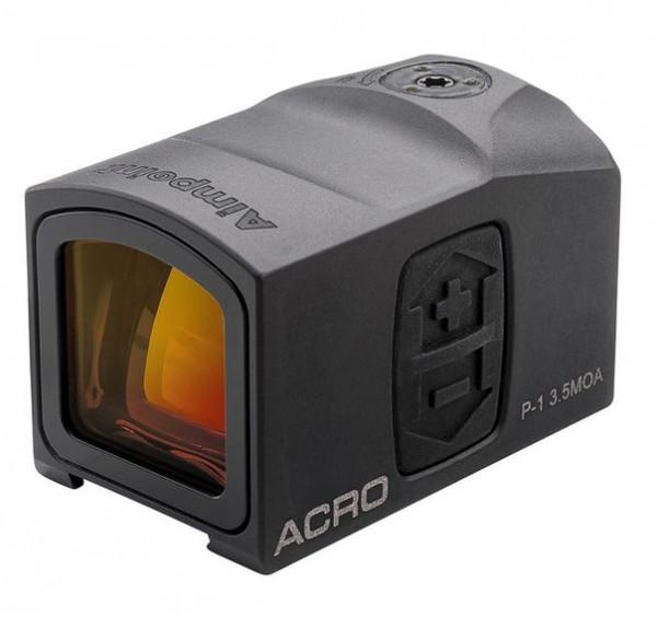 AP200504