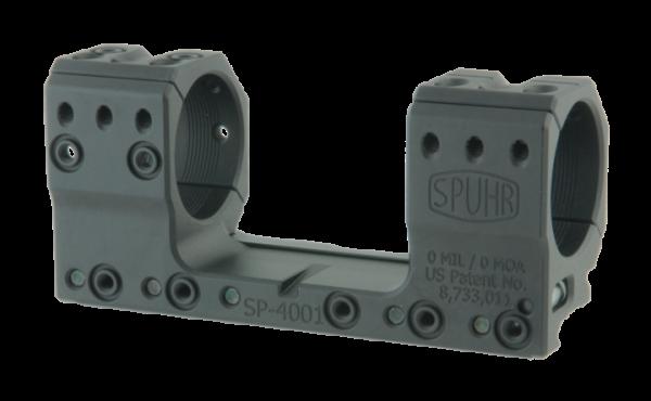 SP-SP-4001