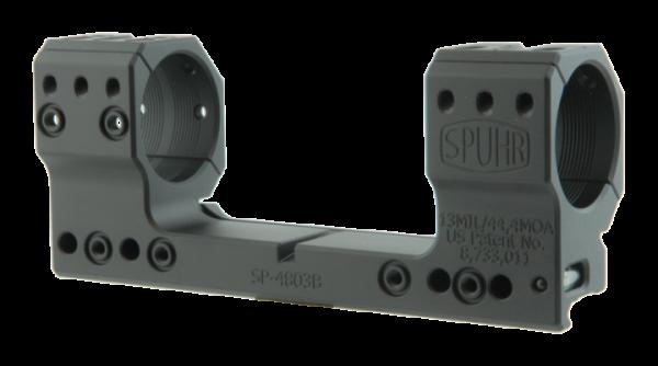 SP-SP-4803B