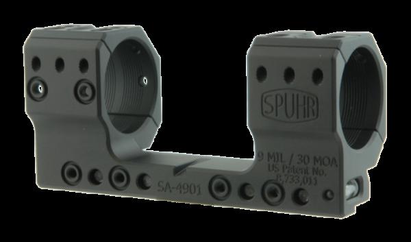 SP-SA-4901
