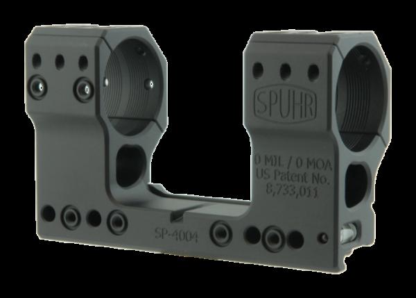 SP-SP-4004