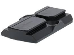 AP200602