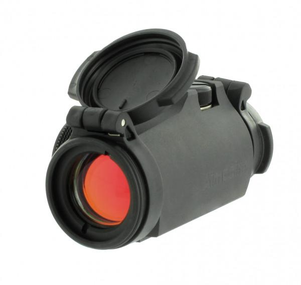 AP200180