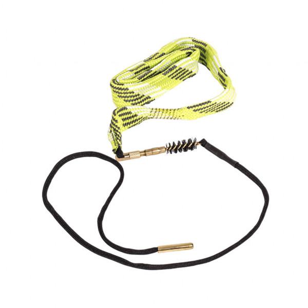 Breakthrough - Battle Rope Kit - .357/.38/9mm (Pistol)
