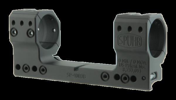SP-SP-4003B