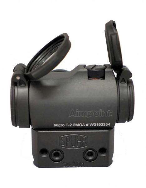 SP-SM-2001