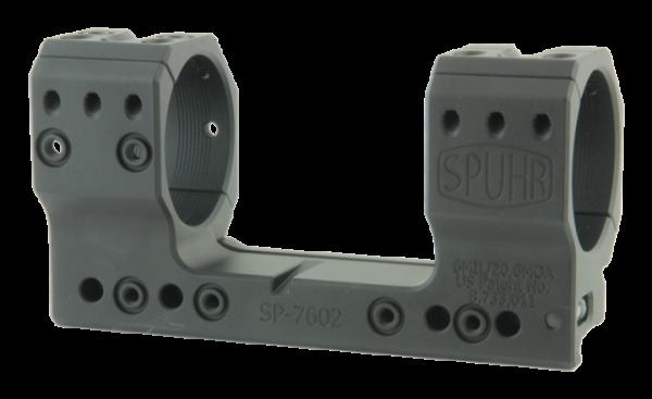 SP-SP-7602