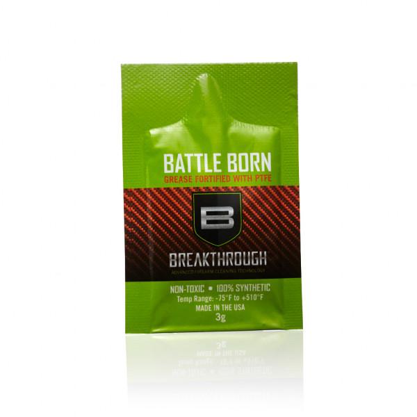BTC-BTG-3G
