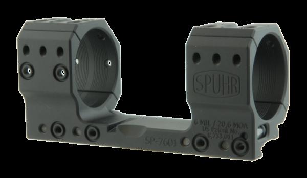SP-SP-7601
