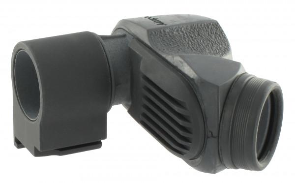 AP200259