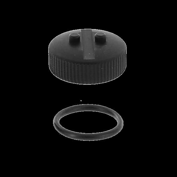 Aimpoint Kappe für Verstellbereich f. Micro