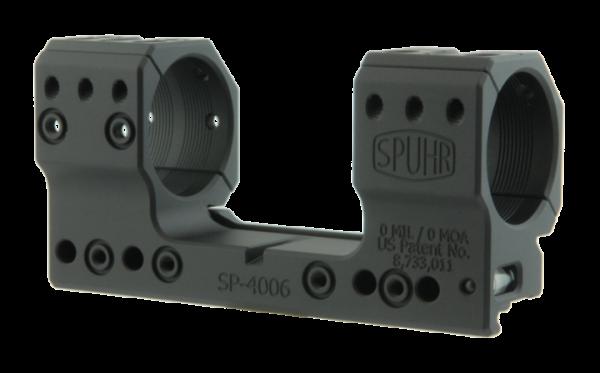 SP-SP-4006