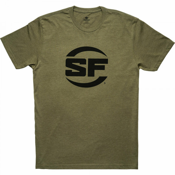 SF-SST-SFB-HG-L