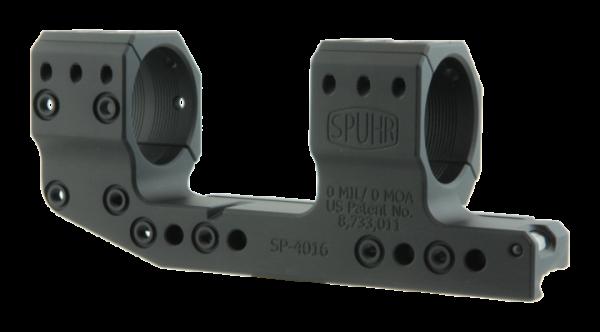 SP-SP-4016